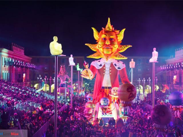 6-carnavalde-nice-credit-otcn-557x400-2.jpg