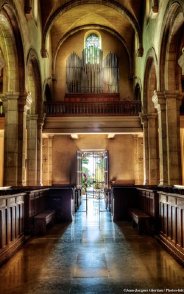 Abbaye De Lerins 2 272x400 1