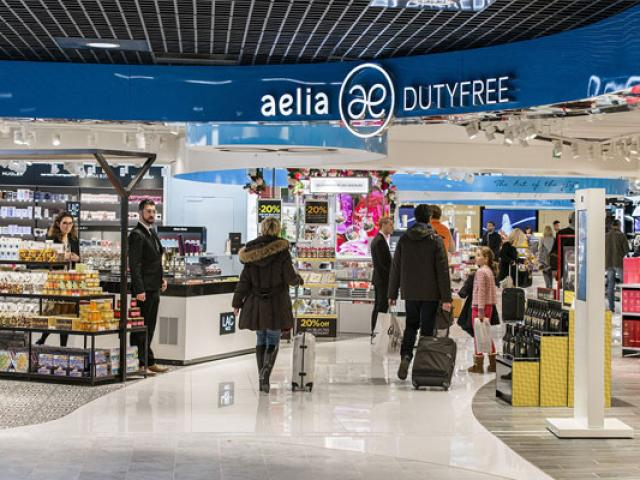 aelia-duty-free--walkthrough-t2-copy-aeroport-nca-didier-bouko-557x400-1.jpg