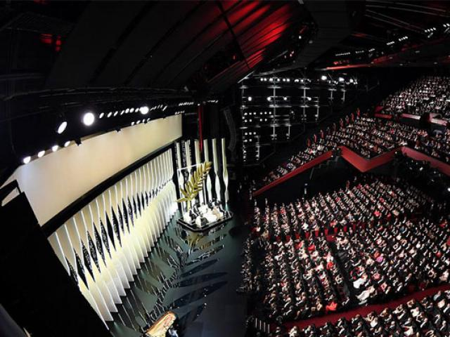 Anthonin Thuillier Fdc 557x400 1