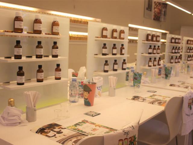 atelier-apprenti-parfumeur-fragonard-grasse-557x400-1.jpg