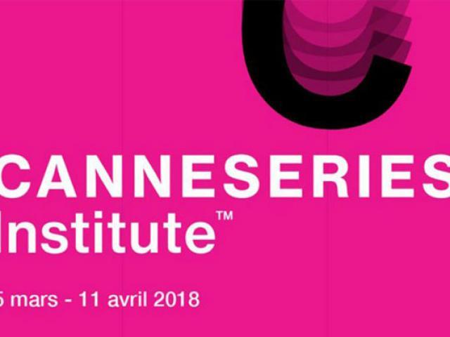 Cannes Institute 557x400 1