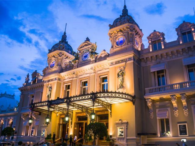 Casino De Monte Carlo Istock Kenwiedemman 557x400 1