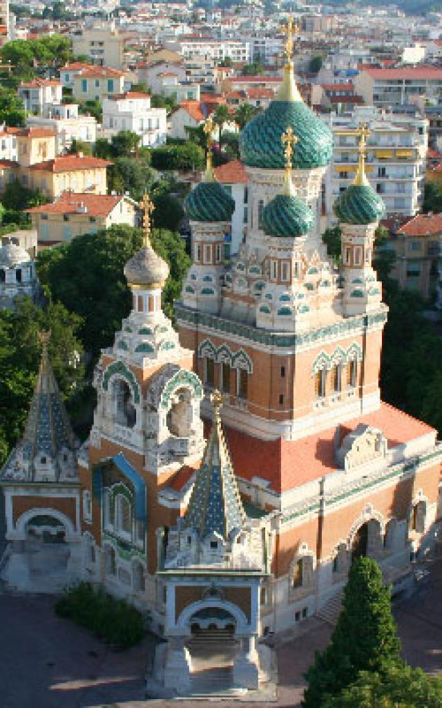 Cathedrale Russe Nice 272x400 1