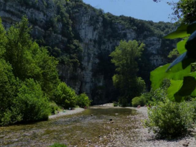 cda-rives-du-loup-557x400-1.jpg