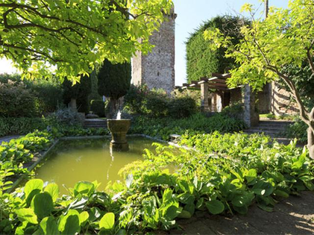 chateau-napoule-cmoirenc-138120-557x400-1.jpg