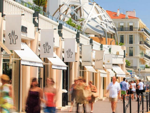 copy-ot-cannes-shopping-a-cannes-557x400-1.jpg