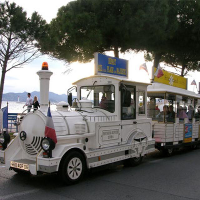 copy-petit-train-de-cannes-557x400-1.jpg