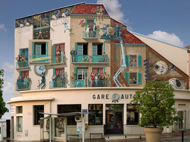 Copyright Villes De Cannes Murs Peints 557x400 1
