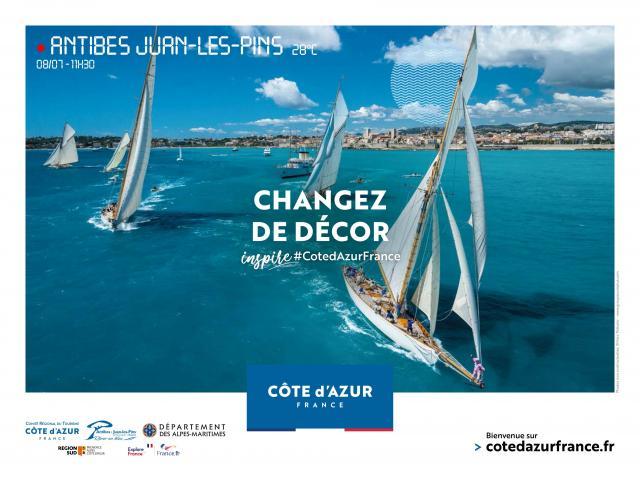 Crt Côte D'azur France Visuels Plan De Relance 1