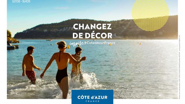 Crt Côte D'azur France Visuels Plan De Relance 10
