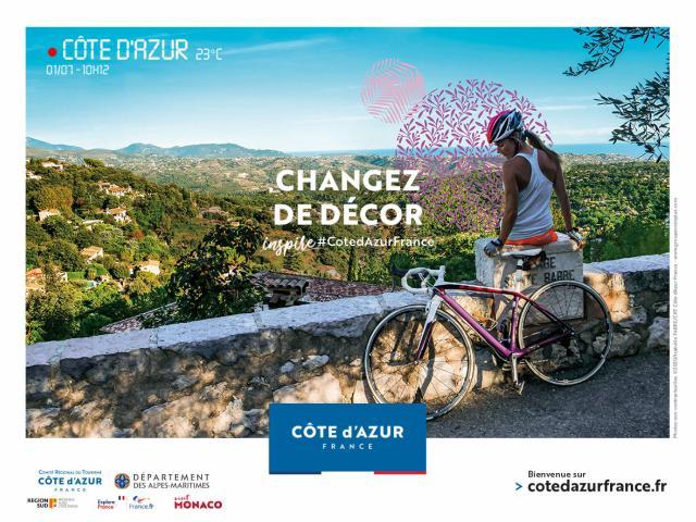 Crt Côte D'azur France Visuels Plan De Relance 11