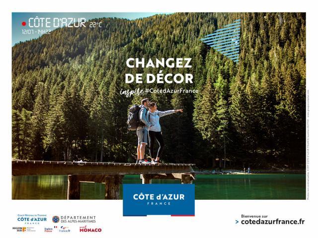 Crt Côte D'azur France Visuels Plan De Relance 12