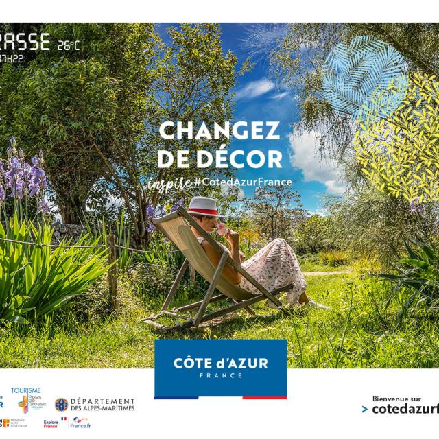 Crt Côte D'azur France Visuels Plan De Relance 3