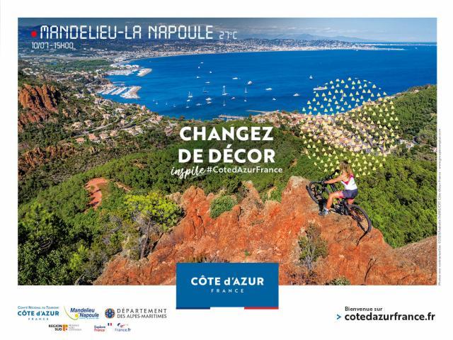 Crt Côte D'azur France Visuels Plan De Relance 4