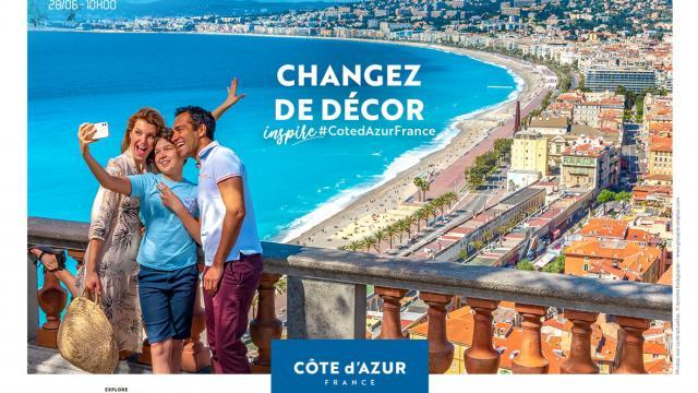 Crt Côte D'azur France Visuels Plan De Relance 7