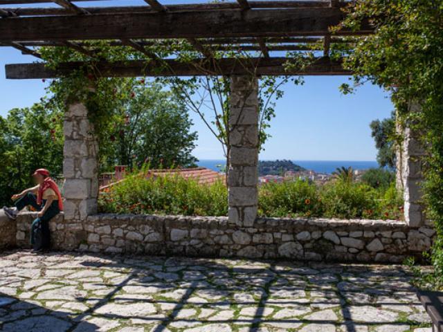crt-gilles-ehrentrant-article-jardin-cimiez-3-557x400-1.jpg