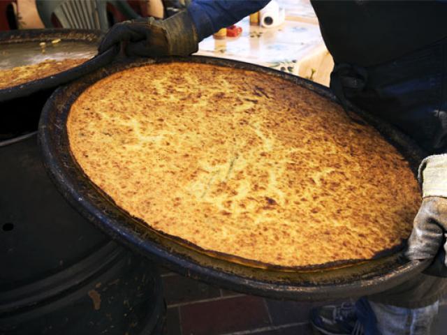 Cuisine Nissarde Cmoirenc 016061 557x400 1