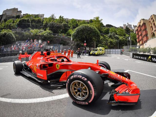 Direction De La Communication De Monaco Grand Prix 6 557x400 1