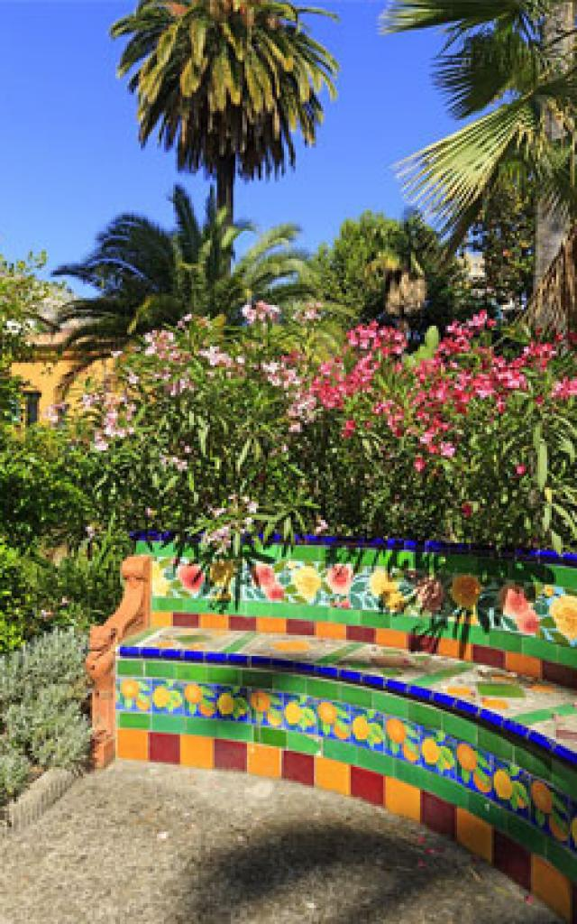 Fontana Rosa 2 Cmoirenc 132671 272x400 1