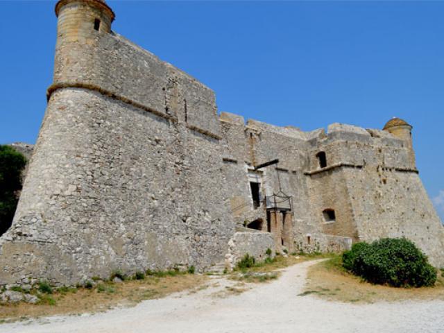 fort-mont-alban-crt-557x400-1.jpg