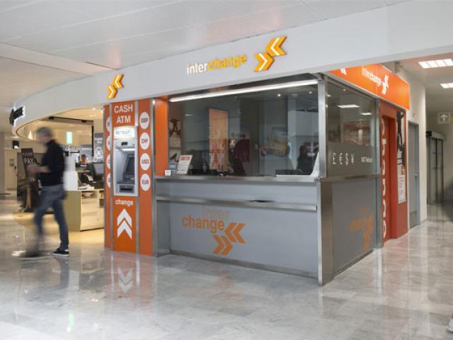 interchange-t1-copy-aeroport-nice-cote-dazur-557x400-1.jpg