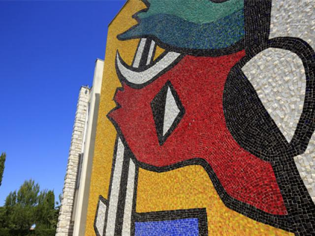 Musee Leger Camille Moirenc 557x400 1