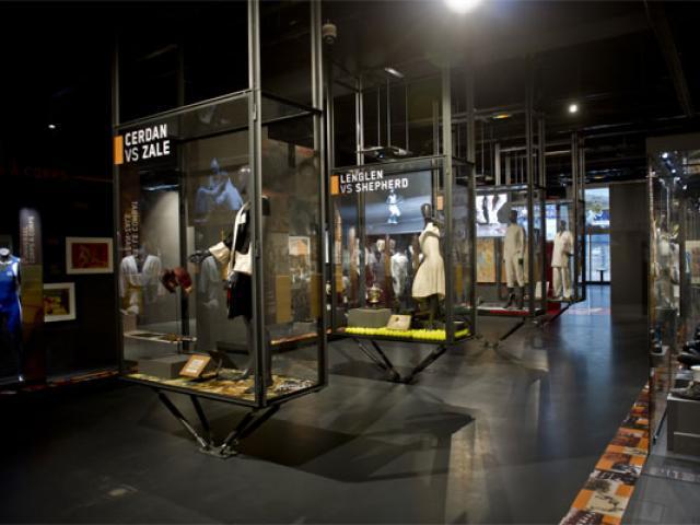 Musee National Du Sport C M Erlich 557x400 1