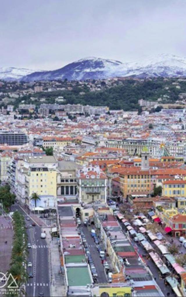nice-et-montagne2-2-272x400-1.jpg