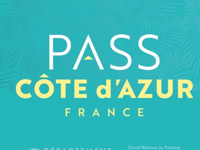 Pass Cafrance 540x540 1