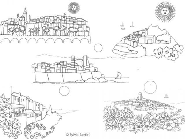 patchwork-dessins.jpg