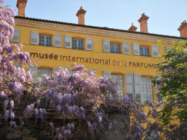 Photos Musees De Grasse Carlo Barbiero 557x400 1