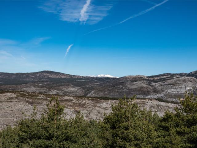 Plateau De Caussols Istock Erikagar 557x400 1