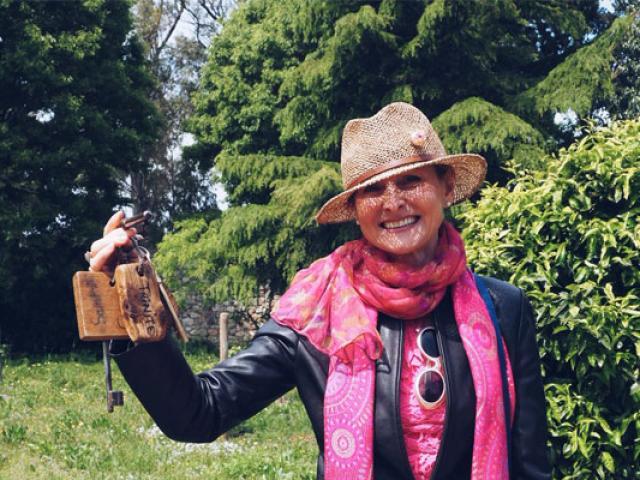 Portrait Florence Greetersok 557x400 1