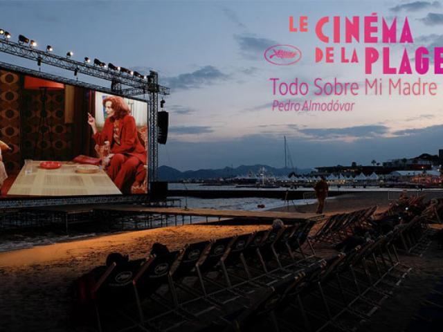 Projection Cine Plage Copyright Mathilde Petit Fdc 557x400 1