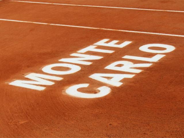 rolex-monte-carlo-masters-1-557x400-1.jpg