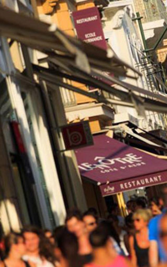 Rue Dantibes Semec 1 272x400 1