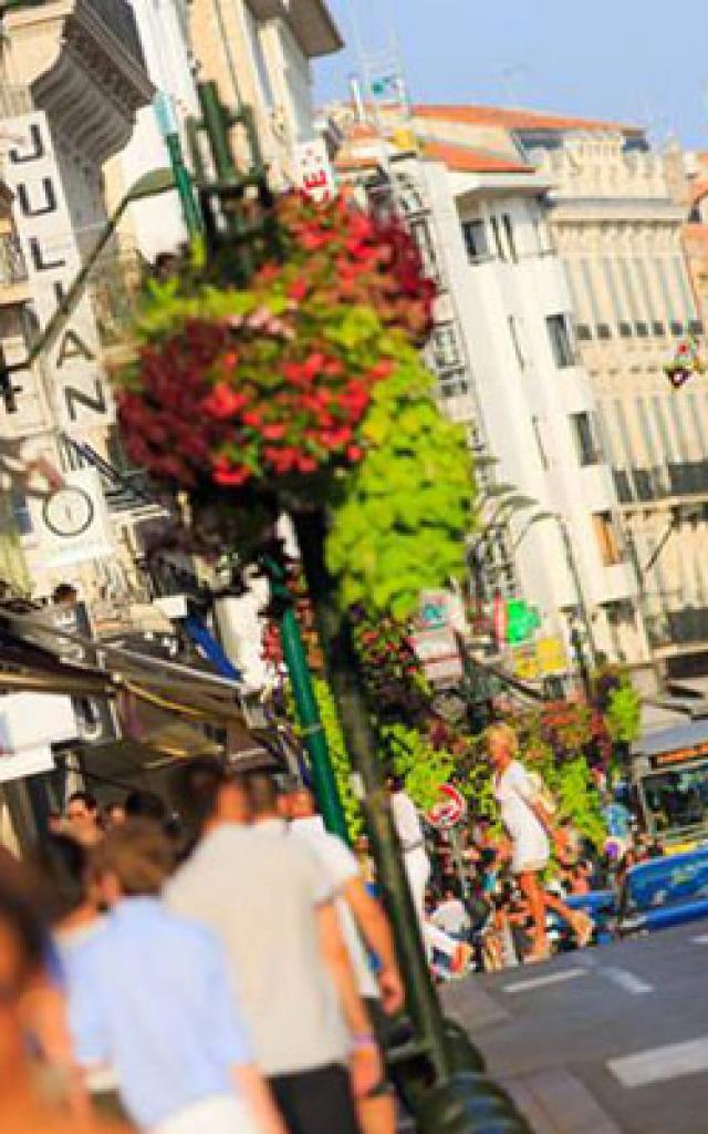 Rue Dantibes Semec 2 272x400 1