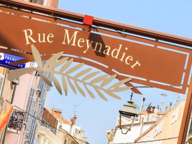 rue-meynardier-2-copy-cannes-is-yours-557x400-1.jpg