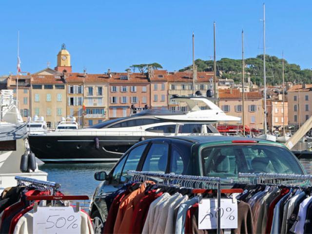 Saint Tropez La Braderie E Bertrand 557x400 1