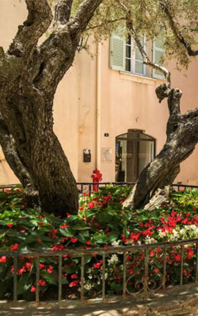 Saint Tropez S Ozolins 6 1 272x400 1