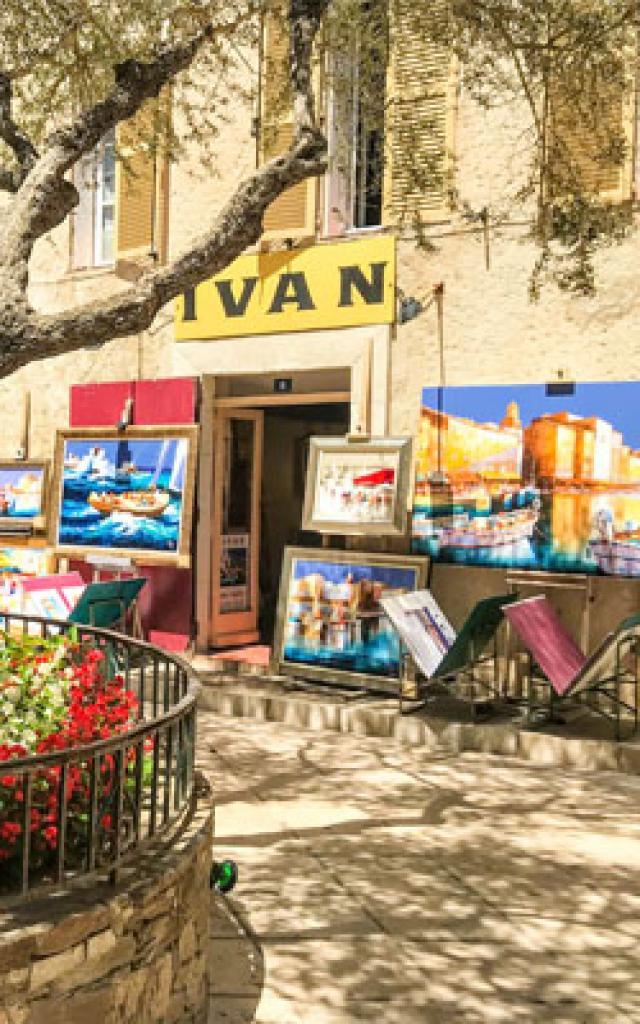 Saint Tropez S Ozolins 6 2 272x400 1