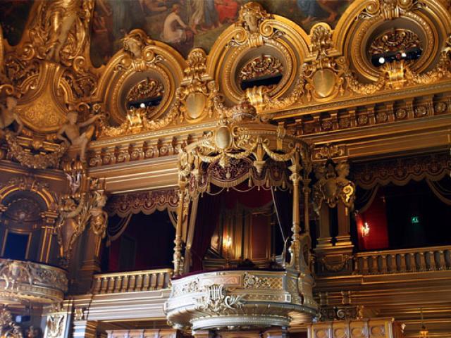 Salle Garnier Dtc Monaco 557x400 1