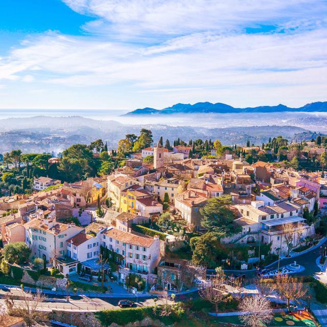 village-vue-aerienne.jpg