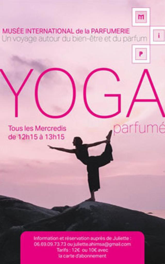 Yoga Parfume 1 272x400 1