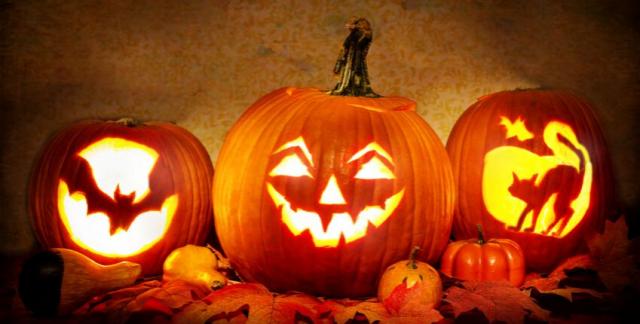 halloween-kidikik.png