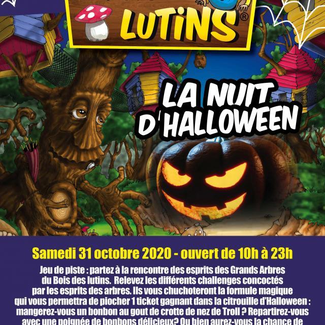 nocturne-halloween-parc-de-loisirs-bois-des-lutins.jpg