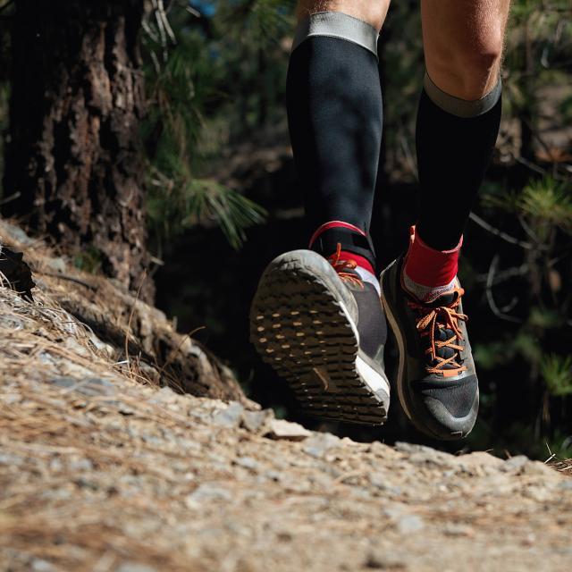 vignette-challenge-trail-06-istock-pavel-2.jpg