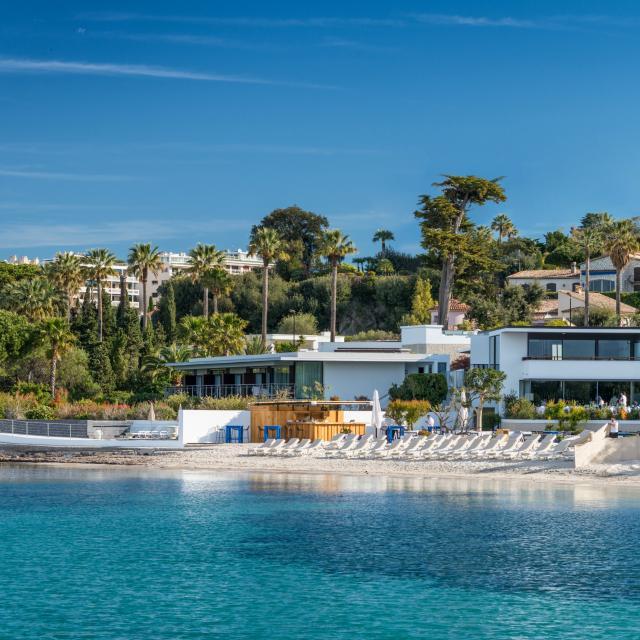 1-cap-dantibes-beach-hotel-relais-chateaux-edited.jpg