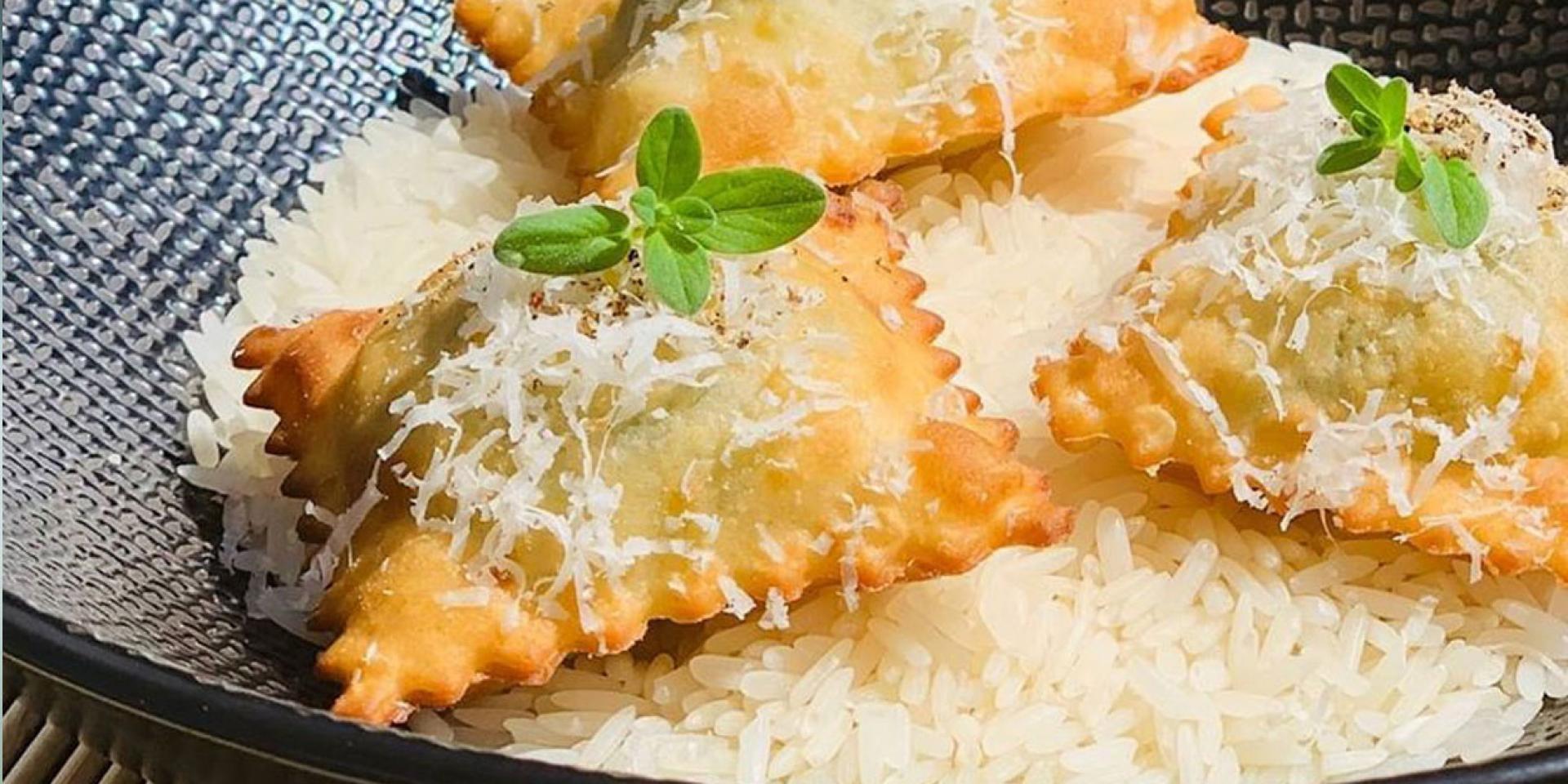 Recipe: «barbajuan» by chef Aurélien Véquaud* | Côte d'Azur France / French  Riviera